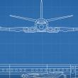YOUTUBE Ecco perché i finestrini degli aerei sono ovali 2