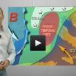 Meteo, week end di pioggia e freddo: arriva il ciclone Golia