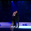 Del Piero a Ballando con le Stelle