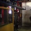 Russia, strage in miniera nell'Artico: 136 morti