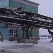 Russia, strage in miniera nell'Artico: 136 morti 5