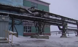 Russia, strage in miniera nell'Artico: 136 morti 6