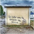 Scritte e cartelli divertenti, la pagina Facebook FOTO (12)