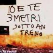 Scritte e cartelli divertenti, la pagina Facebook FOTO (31)