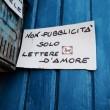 Scritte e cartelli divertenti, la pagina Facebook FOTO (34)