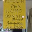 Scritte e cartelli divertenti, la pagina Facebook FOTO (61)