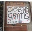 Scritte e cartelli divertenti, la pagina Facebook FOTO (8)