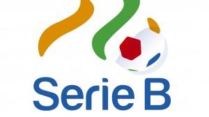 Ternana - Spezia streaming-diretta tv, dove vedere Serie B
