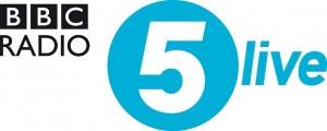 Sport solo su internet. cupo destino per Radio 5 della Bbc3