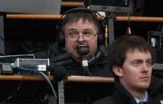 Sport solo su internet. cupo destino per Radio 5 della Bbc