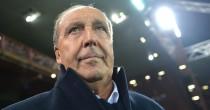 Torino – Chievo, streaming-diretta tv: dove vedere Serie A