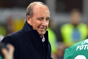 Milan - Torino, streaming-diretta tv: dove vedere Serie A