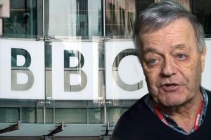 Dj Tony Blackburn licenziato dalla Bbc per abusi 45 anni fa