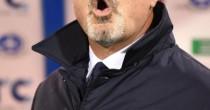 Udinese – Bologna, streaming-diretta tv. Dove vedere Serie A