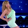 Virginia Raffaele imita Sabrina Ferilli a Sanremo