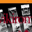 WikiRoma, il blog per far rinascere Roma