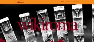 YOUTUBE WikiRoma, il blog per far rinascere Roma