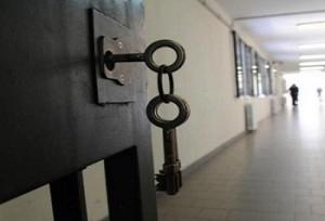 Reati depenalizzati, quali sono cancellati? La lista