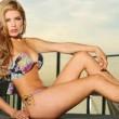 Yeimi Rey FOTO sexy modella arrestata ha sequestrato rivale8