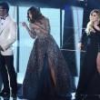 Festival di Sanremo 2016: A come Arcobaleno, B come Bosso...12