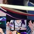 Festival di Sanremo 2016: A come Arcobaleno, B come Bosso...17