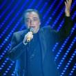 Festival di Sanremo 2016: A come Arcobaleno, B come Bosso...18