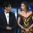 Festival di Sanremo 2016: A come Arcobaleno, B come Bosso...21