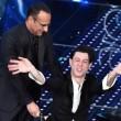 Festival di Sanremo 2016: A come Arcobaleno, B come Bosso...24