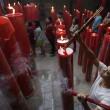 Capodanno cinese, addio Capra: arriva l'anno della Scimmia10