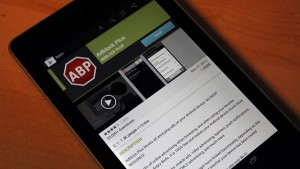 H3G inizierà a bloccare pubblicità sui siti mobile