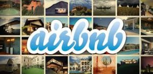 Guarda la versione ingrandita di Airbnb, caccia a furbetti: solo 1 su 4 denuncia di affittare