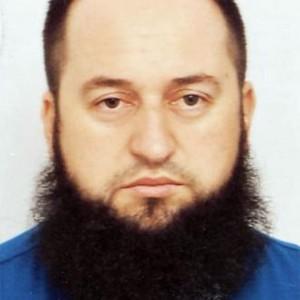 Ajahn Veapi, macedone filo Isis con sussidio Regione Friuli