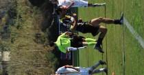 Akragas-Ischia Sportube: streaming diretta live