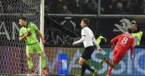 Albinoleffe-Alessandria Sportube: streaming diretta live