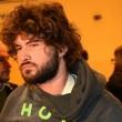 Alex Boettcher marchiò a fuoco Martina Levato: Col bestiame..