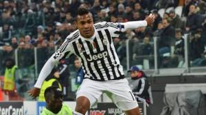 Juventus: Alex Sandro rischia Bologna e Bayern Monaco per...