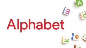 Google batte Apple: Alphabet società che vale più al mondo