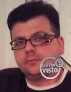 Guarda la versione ingrandita di Catania, Angelo Torre trovato morto in vano ascensore