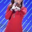 """Sanremo e... la masturbazione. Annalisa canta """"America"""" 2"""