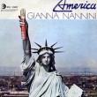 """Sanremo e... la masturbazione. Annalisa canta """"America"""" 6"""