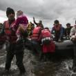 Migranti, Grecia rifiuta visita ministro Austria