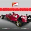 Formula 1, nuova Ferrari18