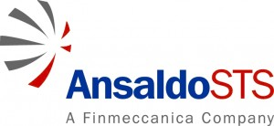 Ansaldo Sts, intesa Hitachi-Finmeccanica: aperta inchiesta