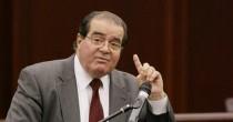Antonin Scalia  morto: partiti  Usa scontro  per sostituirlo