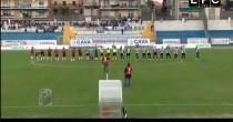 Arezzo-Savona 1-0 Sportube: streaming diretta live su Blitz