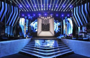 Guarda la versione ingrandita di Festival di Sanremo