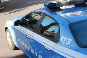 Camorra: Alessandro Giannelli preso in fuga su Roma-Napoli