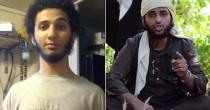 Jihadista gay Ora in pericolo Non piace agli altri dell'Isis...