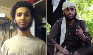 Isis, il jihadista g*y: ora Aseel Muthana è in pericolo