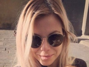 "Ashley Olsen, genitori: ""Basta infamarla: ecco la verità"""